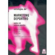 ESTRATEGIAS DEL MARKETING DEPORTIVO. ANALISIS DEL CONSUMO DEPORTIVO