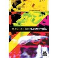 MANUAL DE PLIOMETRIA