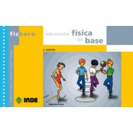 FICHERO EDUCACION FISICA DE BASE
