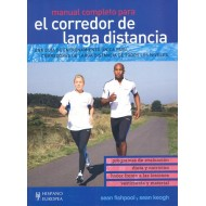 MANUAL COMPLETO PARA EL CORREDOR DE LARGA DISTANCIA