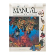 MANUAL DEL SUBMARINISTA, EL