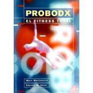 PROBODX. EL FITNESS TOTAL