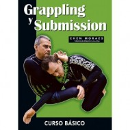 GRAPPLING Y SUBMISSION ( CURSO BASICO )