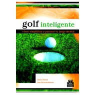 GOLF INTELIGENTE